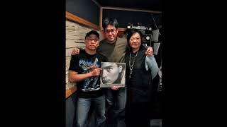 【馬世芳/News98/音樂五四三】20101030 :專訪陶曉清、韓賢光談薛岳逝世20年