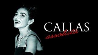 Video Callas assoluta (2007) download MP3, 3GP, MP4, WEBM, AVI, FLV Januari 2018