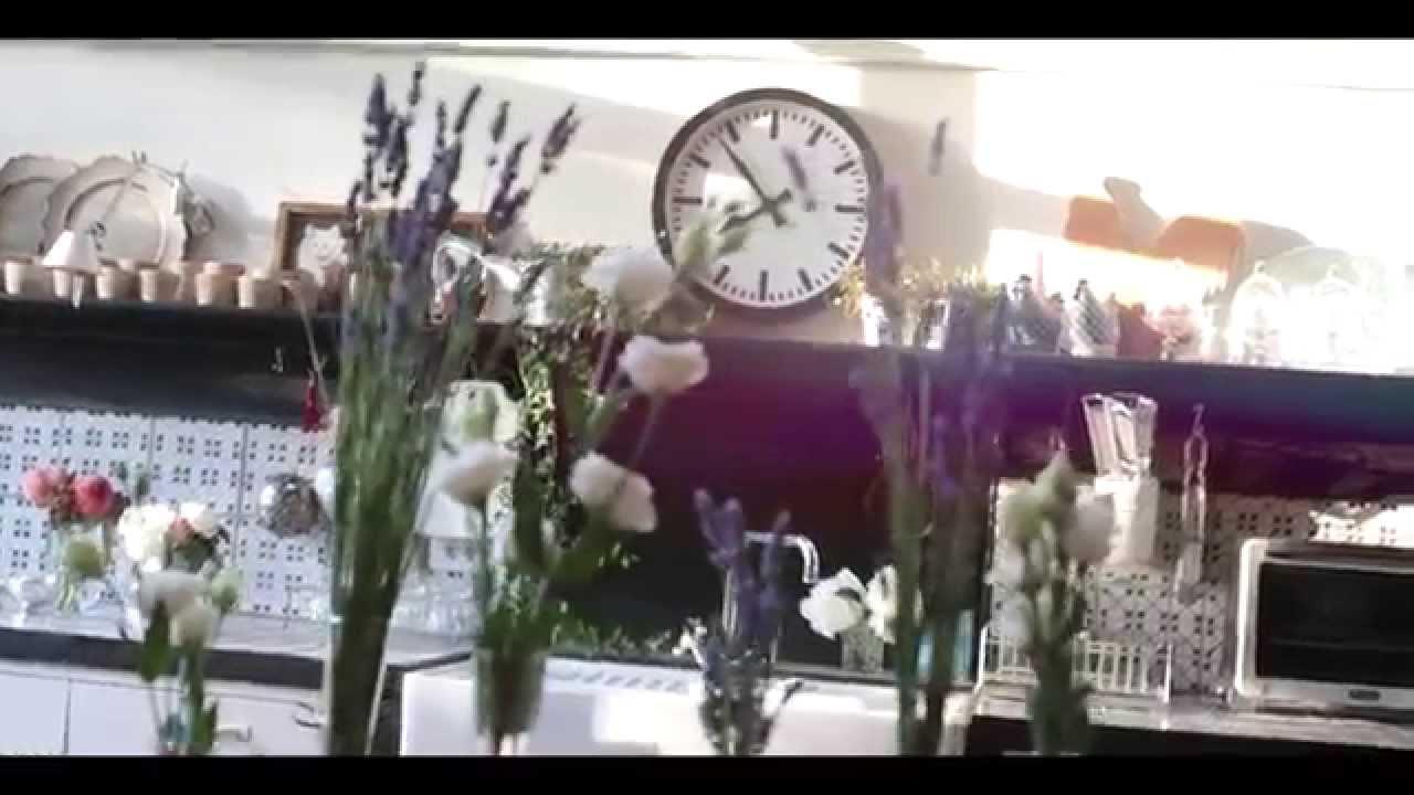 Villa oltre il giardino le bonheur banqueting emiliano for Oltre il giardino