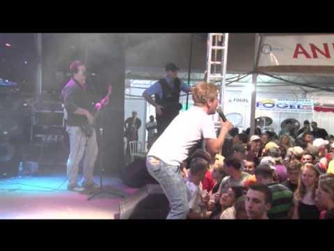 banda-movimentos---quem-dera-ser-eu-(expomerios-2011)