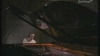 Michelangeli - Debussy - Minstrels