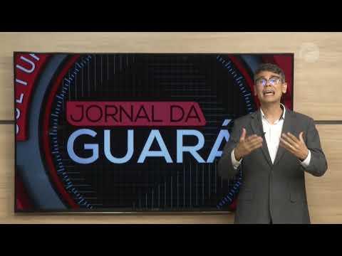 Jornal da Guará   (13/05/2021)