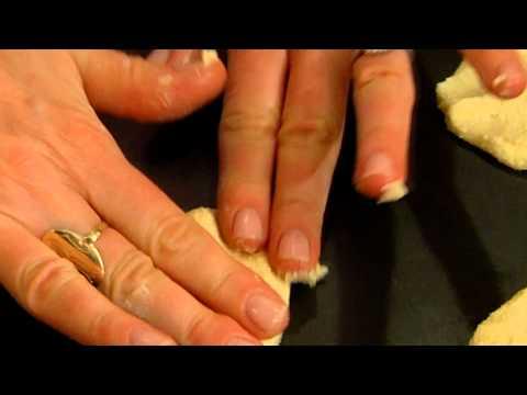 Gluten-Free Cookies Using Arrowhead Mills Pancake & Baking Mix: Gluten-Free Recipes