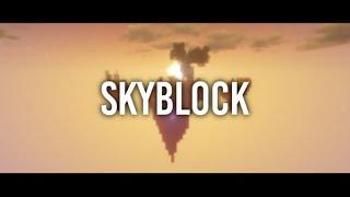 Serwer SkyBlock 1.15.2 | BlueMC.PL
