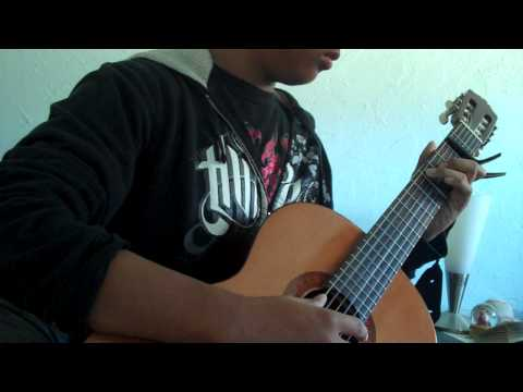 MY GUITAR COLLECTION from YouTube · Duration:  7 minutes 4 seconds