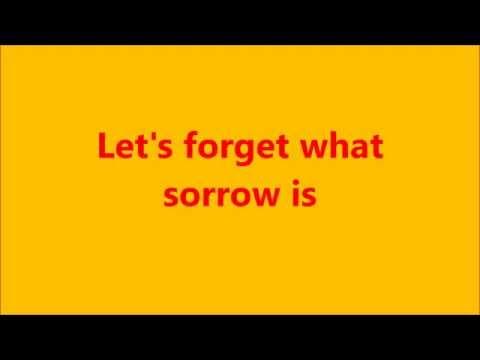 Señorita Lyrics - Zindagi Na Milegi Dobara