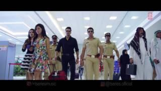 SabWap CoM Maahi Ve Video Song Wajah Tum Ho Neha Kakkar Sana Sharman Gurmeet Vishal Pandya