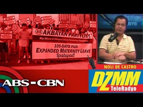 ac602ce3f1de8 ABS CBN News