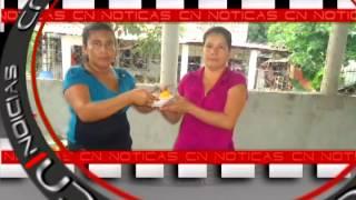 noticias de malacatn san marcos guatemala