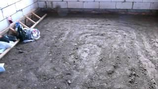 тел 8 920 599 27 31 или 8 905 677 68 52 трамбовка песка в Белгороде(, 2015-08-28T10:55:15.000Z)
