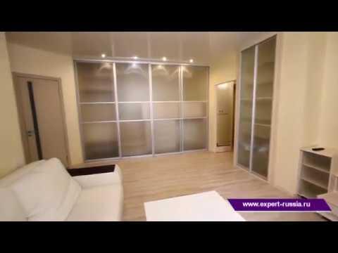 Продается однокомнатная квартира в Уфе, по ул Зорге 70 вид