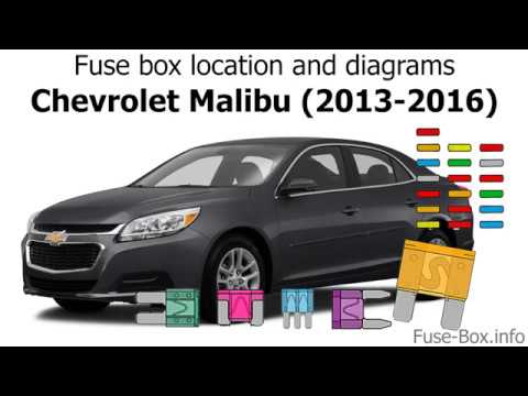 2013 malibu fuse box - wiring diagram jagged-make-a -  jagged-make-a.cfcarsnoleggio.it  cfcarsnoleggio.it