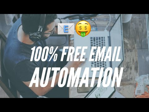 How to Set up Free Email Account for your business | ResellerClub from YouTube · Duration:  10 minutes 2 seconds