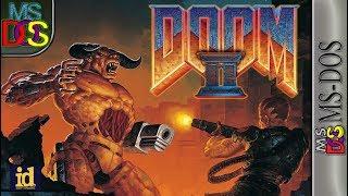 Longplay of Doom II: Hell on Earth