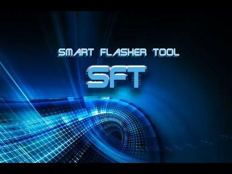 flashing-xiaomi-redmi-4a-edl-mode-(qhusb-9008)-with-sft