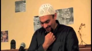 The Lighthouse Imam Malik ibn Anas Part 2