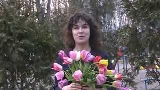Татьяна Ларина об одной из возможных ловушек сценария