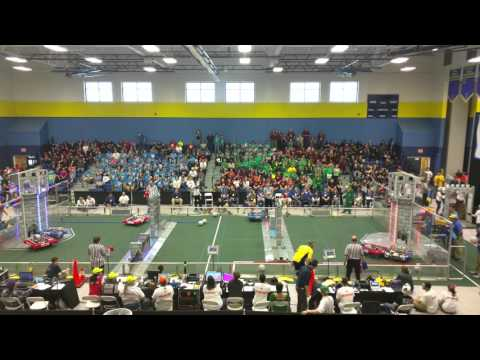 Chesapeake District - Southwest Virginia Event 2016 - Final 1