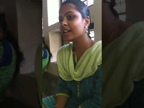 Jeevamshamayi By Sowmya Rao