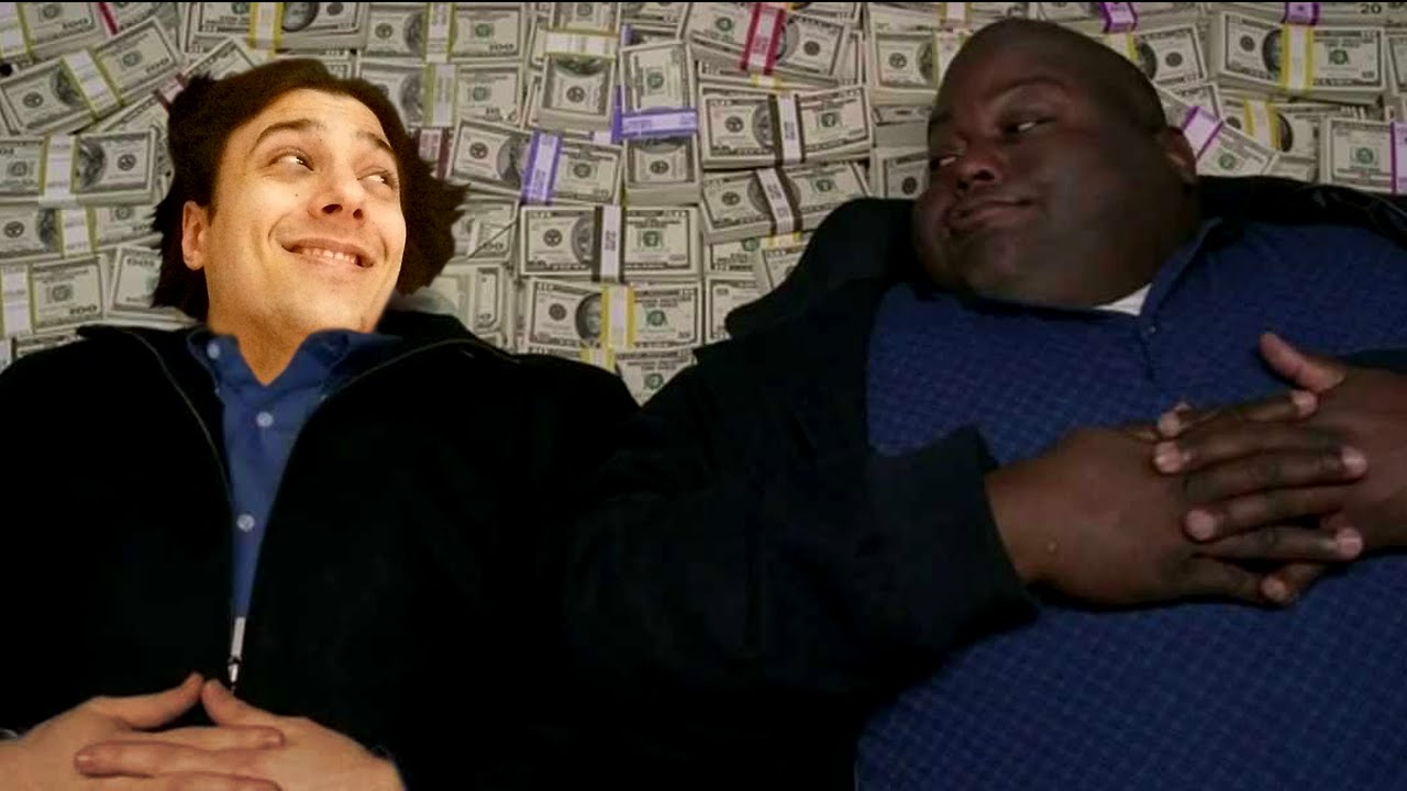 mantrousse ez skins ez life betting