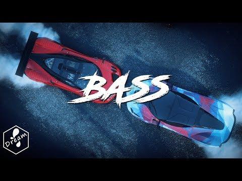 MUSICA PARA AUTOS 2018 🔥 La Mejor Música Electrónica 2018 🔥 Lo Mas Nuevo Music #51 Bass Boosted