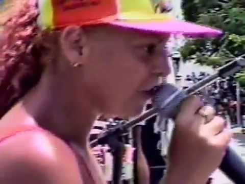 Marly(banda Mirage 1996)