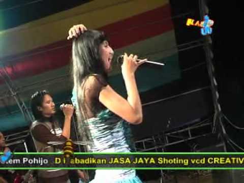 Nurvita Music- Aishiteru.mpg