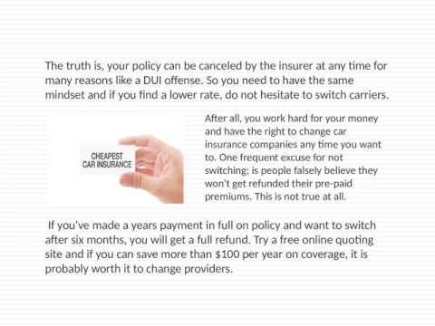 reduce my car insurance car insurance  Compare Car