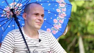 Артем Мельник и Александр Редькин [Работа Дома 2] в программе Новые Богатые [Удаленная работа]