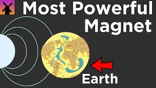 What the Most Powerful Magnet in the Universe is Capable of: Magnetars Explained