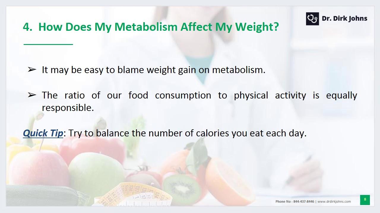 12 week weight loss workout plan pdf