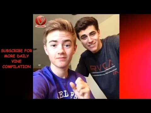 Jack And Jack Best Vines Compilation 2015 | HD ★✔★