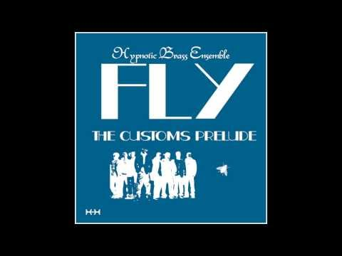 """FLY""   Full Album"