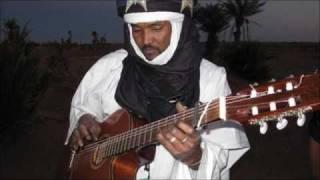 Kel Assouf - Amidinine