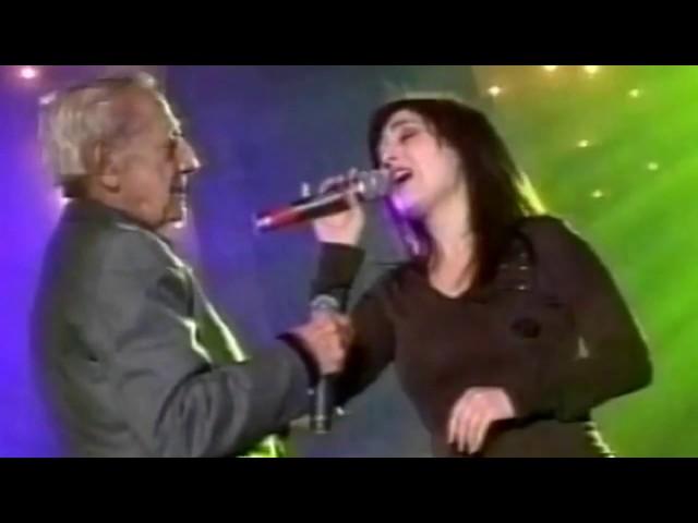 Mirzə Babayev ft Vüsalə Əsgərova - Necə unudum səni