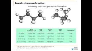 Herramientas mecano-cuánticas basadas en DFT para el estudio de moléculas y materiales