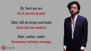 One only - pamungkas lyrics video ...
