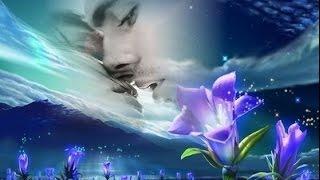 ♥Em Meus Pensamentos♥ Quem Ama Acredita ♥ Entende♥She Believes In Me Ela Acredita Em Mim♥