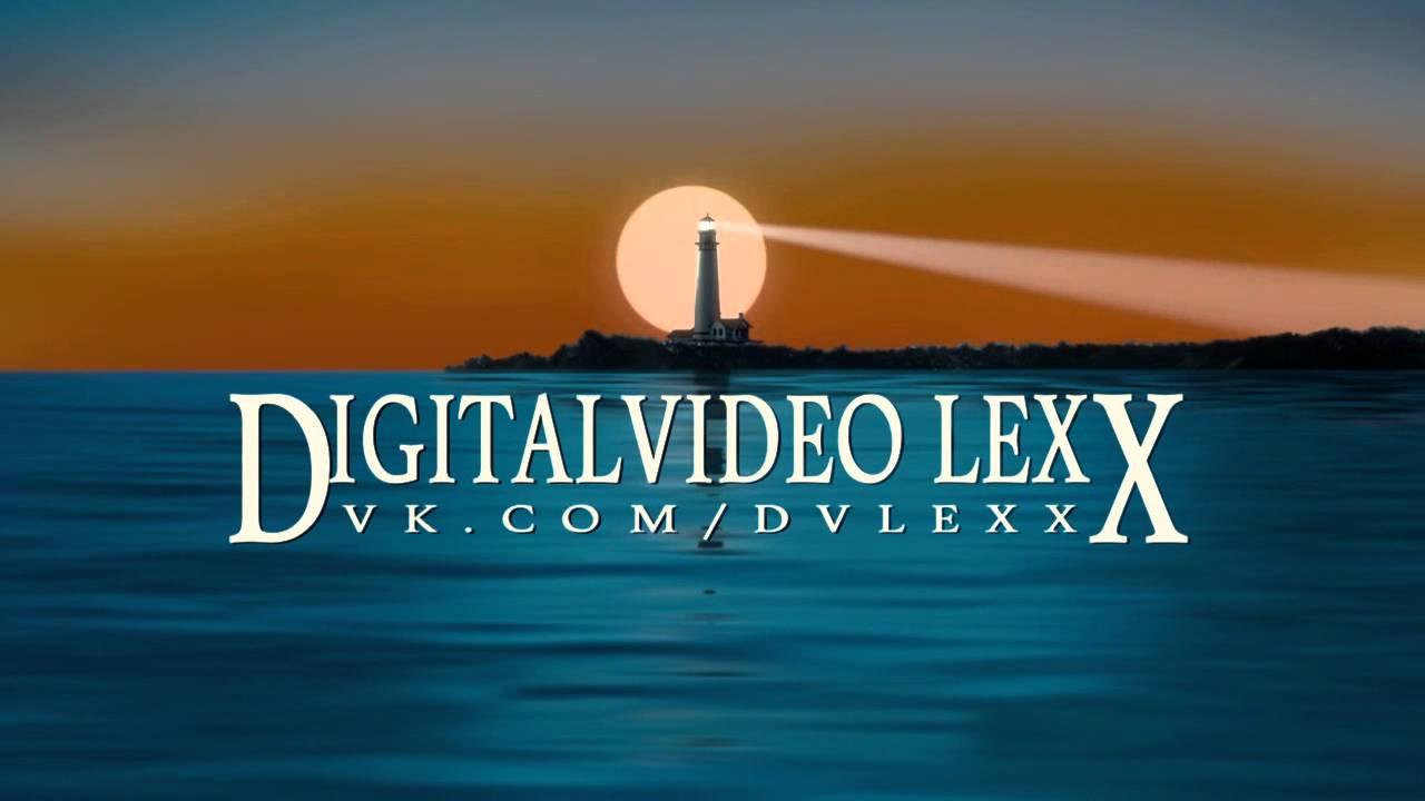 Программа раскрутки видео в youtube