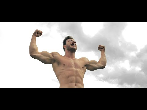 FITNESS SONG -