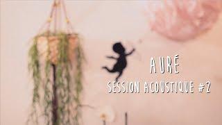 La Non-Demande En Mariage - Georges Brassens (Cover by Auré)