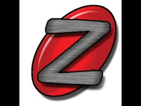 Ziggie's Music 1st Saturday  Music Jam March 2017