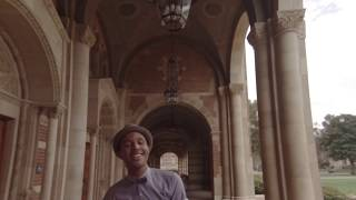 Rayvon Owen: Sweatshirt [OFFICIAL VIDEO]