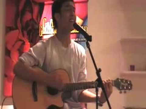 YouTube        - Akim - Inilah Cinta (Akustik).mp4