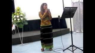 zaisual chiang