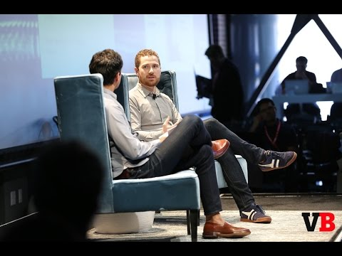Pinterest's commerce head explains how A.I. & machine learning will transform shopping