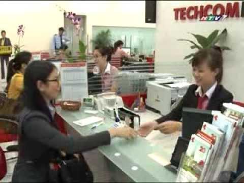 Thanh toán phí bảo hiểm Prudential tại ATM (HVT7)