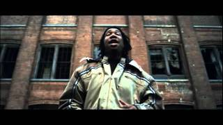 Teledysk: KRS-One - Hot