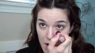 Gambar cover Fair Skin: Maybelline Instant Age Rewind Eraser Brightener Review
