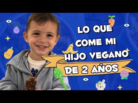 lo-que-mi-hijo-vegano-de-dos-años-come-en-un-dÍa!-|-abracadabra-vegan